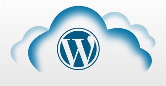 shared-wordpress-hosting